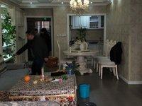 出售滨江国际3室1厅1卫106平米面议住宅