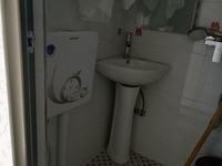 出租其他小区6室1厅5卫182平米600元/月住宅