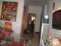 出售施家梁下段居民房2室1厅1卫58平米25万住宅