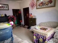施家梁下段江景房2室1厅1卫57平米22.8万住宅
