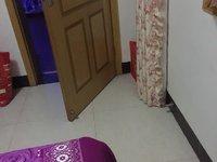 奉节中学门口出租其他小区3室1厅1厨一卫11000元/年住宅