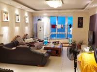 5.绝对好房,品牌家具,三峡风3室127平米81.8万住宅