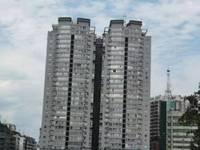 出售三 峡风3室2厅2卫138平米80万住宅,马上可入户学区房