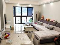 6.清水湾全新装修,4室,品牌家具,因工作调动业主急上重庆,只卖88万,抢手房源