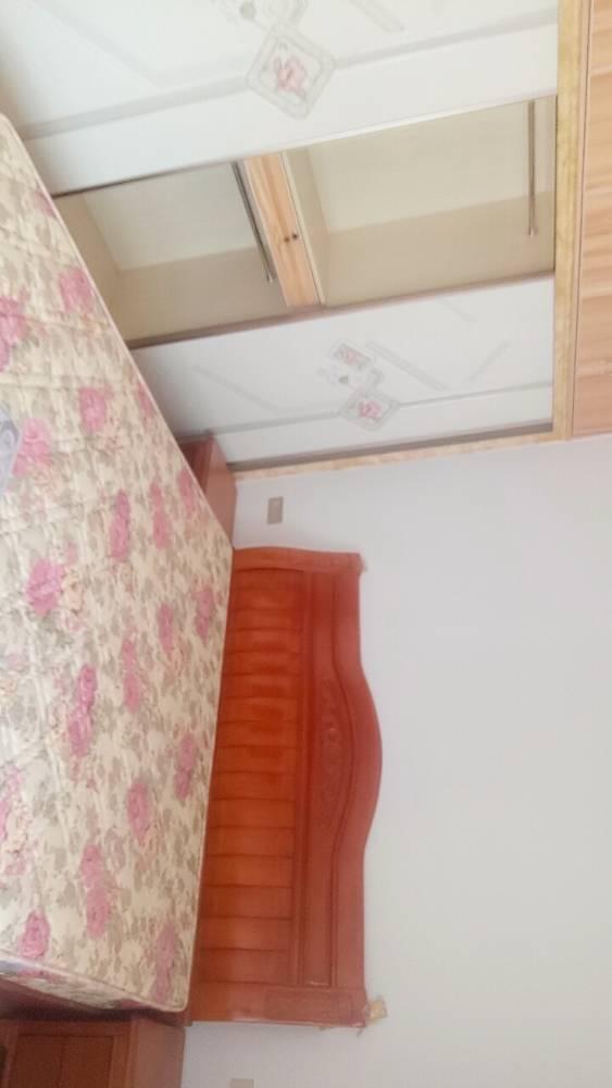 出租旭峰天悦珑廷3室1厅2卫122平米面议住宅