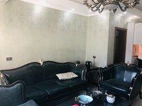出售飞洋世纪城2室2厅1卫63平米42.8万住宅