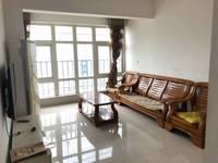 施家梁还建房高层2室2厅1卫75平米一口价48.8万住宅