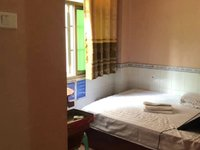 出租其他小区4室1厅1卫110平米40000元/月住宅