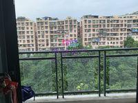 滨江国际高层毛坯,性价比高,看房方便