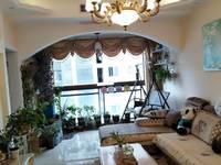 出售滨江国际3室2厅1卫87平米83万住宅