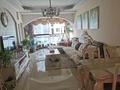 滨江国际富人区的房子全屋欧世风格 定制家具全部赠送送送!