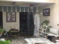 出租滨江国际2室1厅1卫100平米20000元/月住宅