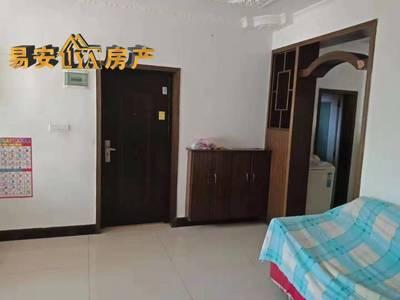 出售施加梁下段3室1厅1卫35万住宅