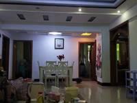 出租永安镇3室2厅1卫100平米18000元/年住宅