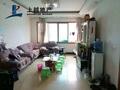 滨江国际旁红砖厂 中装三室诚意出售