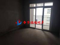 金宇国际广场学区房毛坯房急售,双阳台,户型好的很,就读二万校!39.8买电梯房了