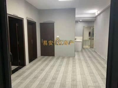 出售滨江国际3室1厅1卫101平米75.8万住宅均价最低奉节的富人区