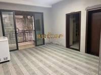 出售滨江国际d区3室1厅1卫101平米75.8万住宅