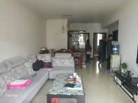 出租巴蜀花园3室2厅1卫97平米面议住宅