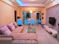 出售民丰小区3室2厅1卫90平米住宅