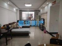 出售施家梁3室2厅1卫110平米53万住宅