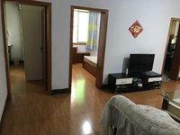 出租上王家坪2室1厅1卫90平米450元/月住宅