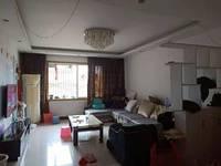 出租其他小区3室2厅2卫127平米面议住宅