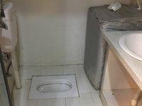 出租滨江国际2室1厅1卫45平米18000元/月住宅