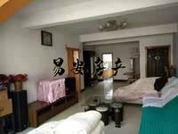 出售施家梁转盘3室1厅1卫108平米45万住宅