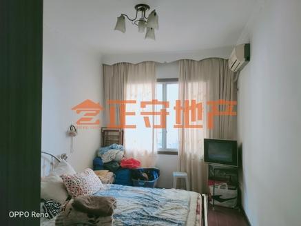 出售上王家坪温馨两室 低楼层 只卖33.8万