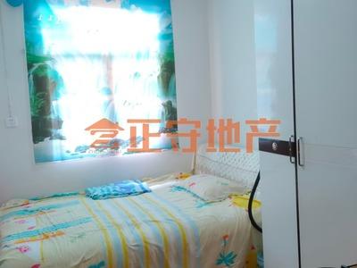 出售施家梁下段温馨小两室 2楼 光线无敌 只卖23.8万
