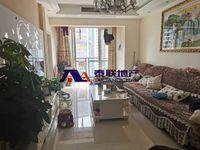 滨江国际精装标准两室,商圈地段,价格美丽,随时看房