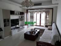 出售滨江国际3室2厅1卫105平米面议住宅
