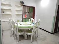 夔门之都全线江景房高层精装三室两厅两卫,家具家电齐全拎包入住,单价5000多