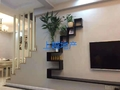 滨江国际D区跃层精装三室,面积78平,喜欢的朋友看过来