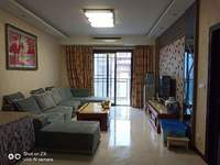 夔豪房产推荐 滨江新城精装3室出售 位于天桥这栋出行十分方便