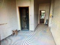 出售滨江新城2室1厅1卫57.72平米19.8万住宅