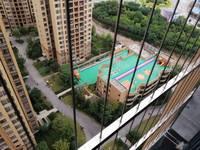 出售旭峰精装高层电梯房,单价7000不到,低于市场价,视野开阔