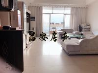 新上房源,附小大门对面3室,江景房中楼层,135平方,停车场,精装修。49.8万