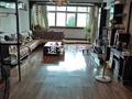 县府精装4室2厅,位置正中,低楼层,光线敞亮,单价只要4100