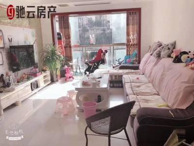 急售滨江新城,单价相当于毛胚价,学区房,单价6300,看过来哟