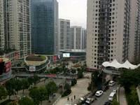 出租滨江国际B8负一楼车位,价格面议