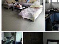 出售其他小区2室2厅1卫63.5平米面议住宅