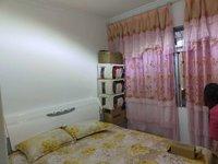 出售永安镇2室1厅1卫67平米38.8万住宅