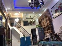 出售永安镇6室1厅1卫80平米35.8万住宅