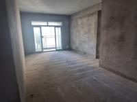 飞洋世纪城毛坯三室单价6200 平.