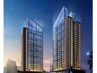 出租时代大厦30平米3000元/月商铺