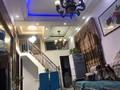 施家梁菜市场低楼层6室精装小跃层,一口价35.8万!