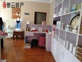 旭峰低层1室精装,适合小两口或者老人居住,家电齐全拎包入住,单价只要7000