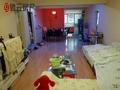 永安镇精装两室可改三室,全屋品牌家电,拎包入住,周边100米内实验中学附小